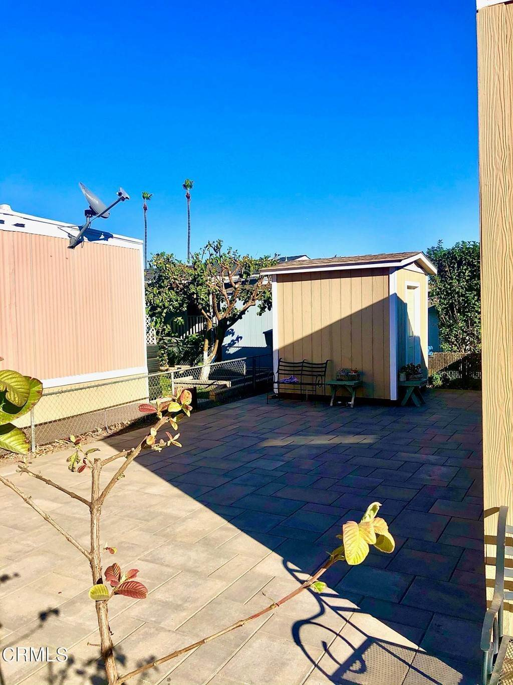 23. Single Family Homes for Sale at Ives Avenue Oxnard, California 93033 United States