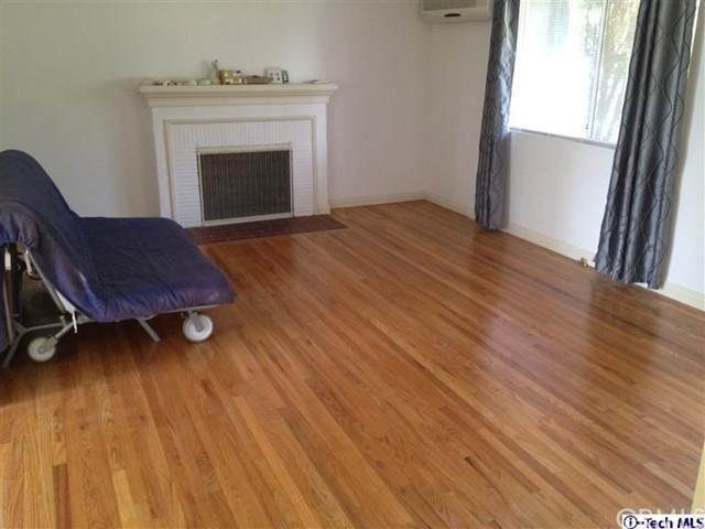 Residential Lease at PIEDMONT Avenue Montrose, California 91020 United States