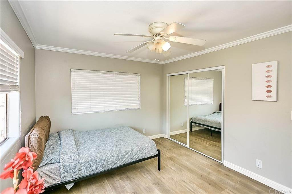 36. Residential for Sale at 186th Street Artesia, California 90701 United States