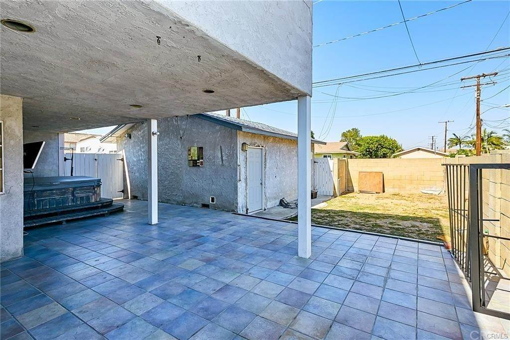 48. Residential for Sale at 186th Street Artesia, California 90701 United States