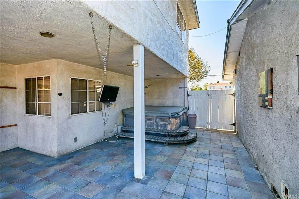 49. Residential for Sale at 186th Street Artesia, California 90701 United States