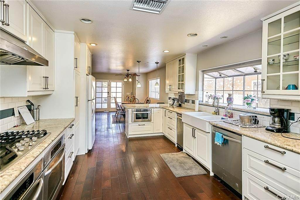 5. Residential for Sale at 186th Street Artesia, California 90701 United States