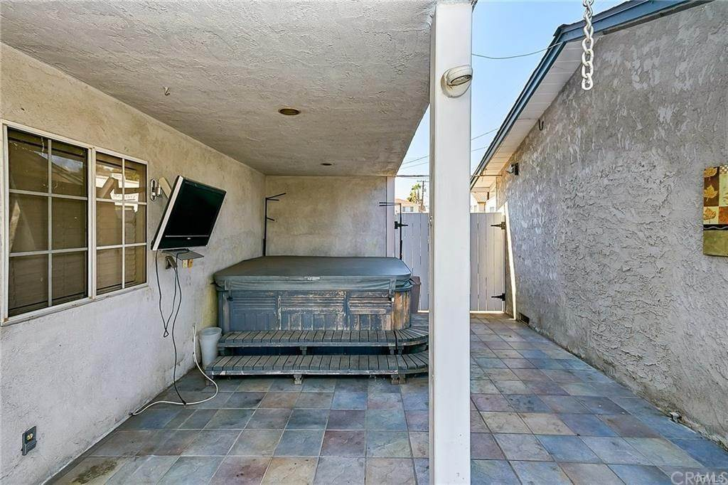 50. Residential for Sale at 186th Street Artesia, California 90701 United States