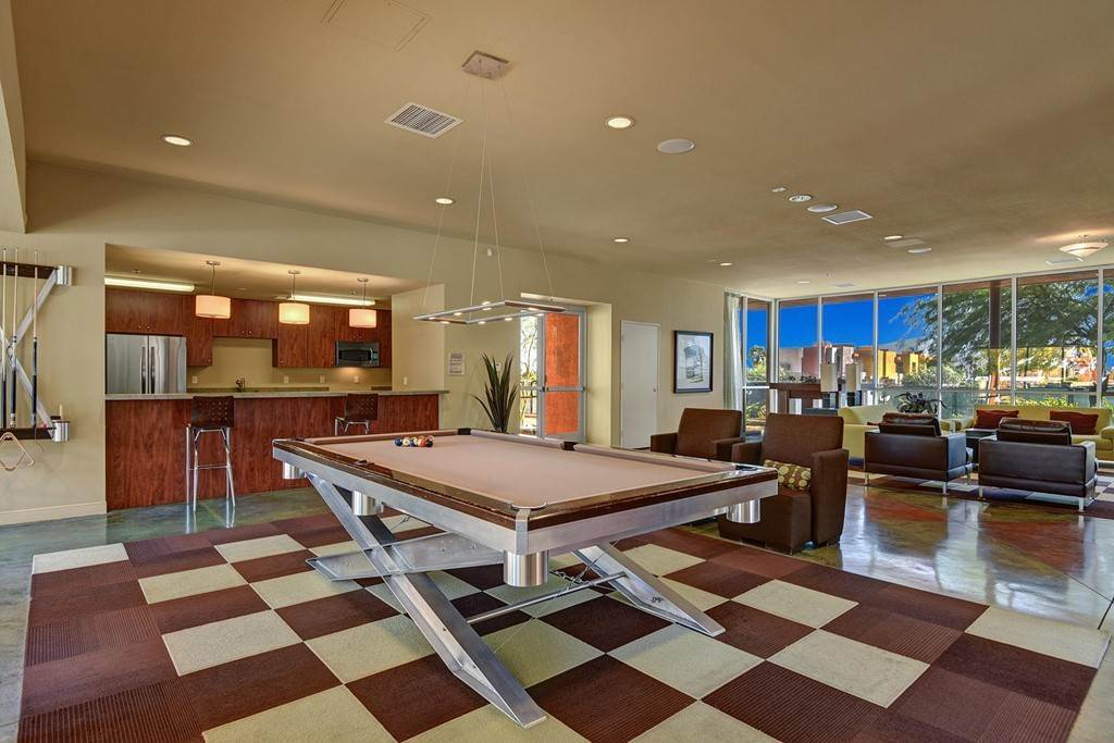 17. Residential for Sale at Quiet Side Street Palm Springs, California 92262 United States
