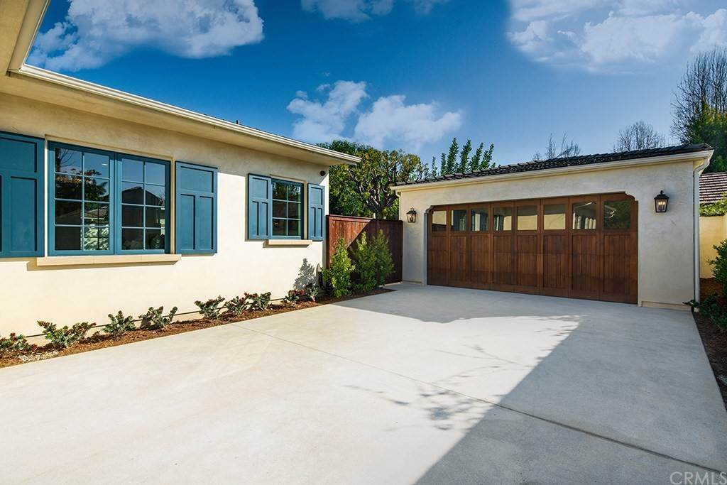 13. Residential for Sale at Sierra Madre Boulevard San Marino, California 91108 United States