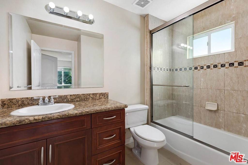 22. Residential for Sale at S La Cienega Boulevard S La Cienega Boulevard Los Angeles, California 90016 United States