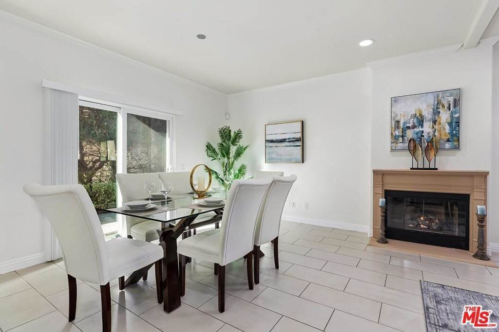 6. Residential for Sale at S La Cienega Boulevard S La Cienega Boulevard Los Angeles, California 90016 United States