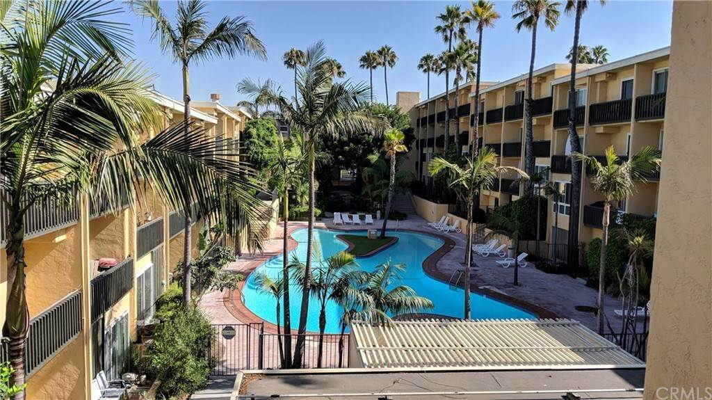 Residential for Sale at W Imperial Avenue El Segundo, California 90245 United States