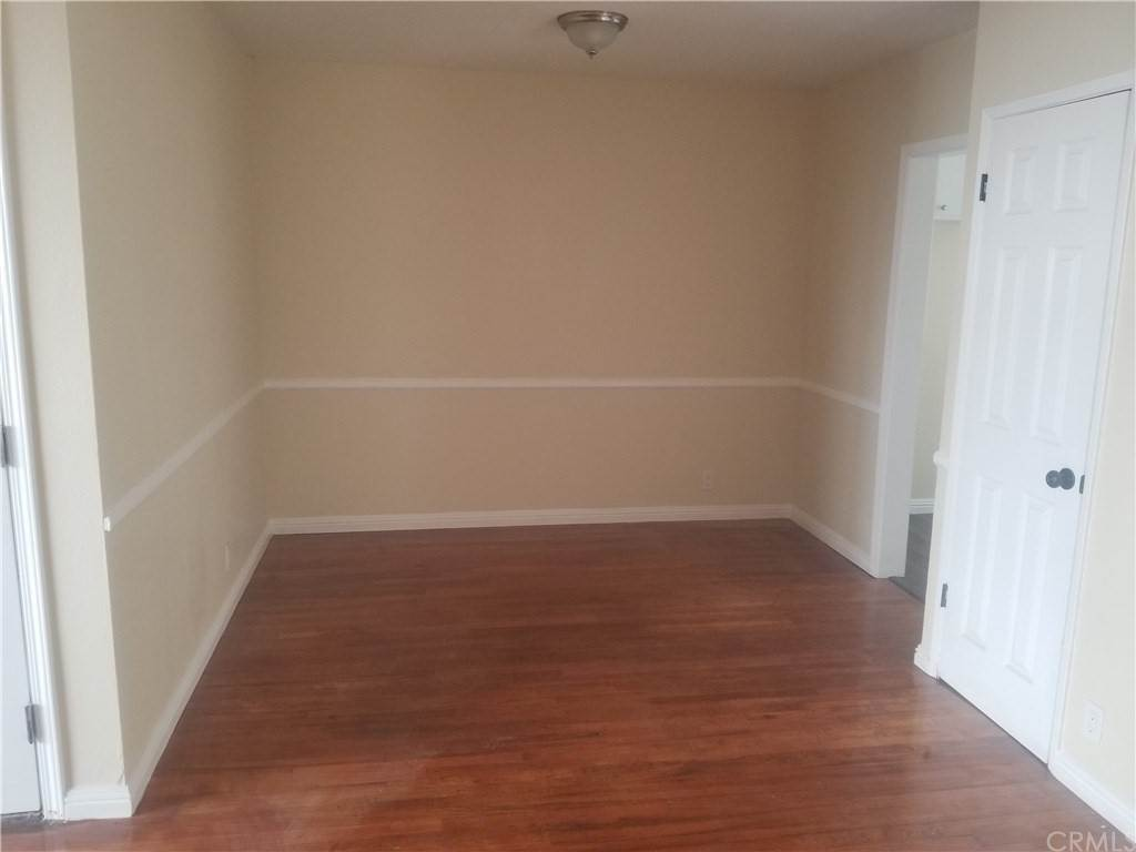 Residential Lease at S Alexandria Avenue Los Angeles, California 90004 United States