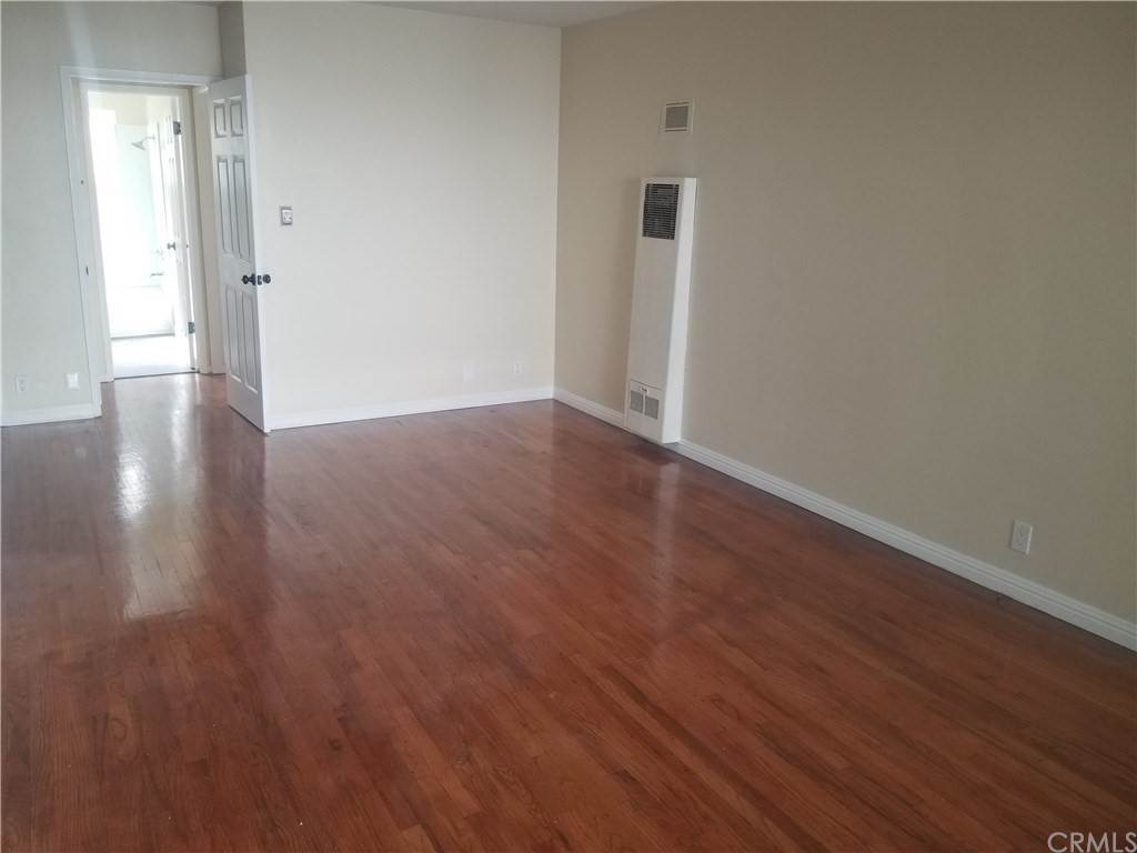 6. Residential Lease at S Alexandria Avenue Los Angeles, California 90004 United States