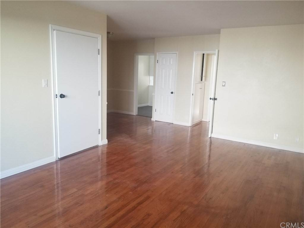 7. Residential Lease at S Alexandria Avenue Los Angeles, California 90004 United States