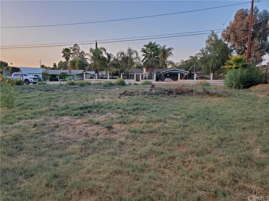 Land for Sale at Wells Street Mead Valley, California 92570 United States