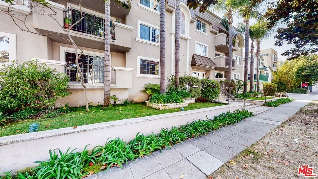 2. Residential for Sale at 14Th Street Santa Monica, California 90404 United States