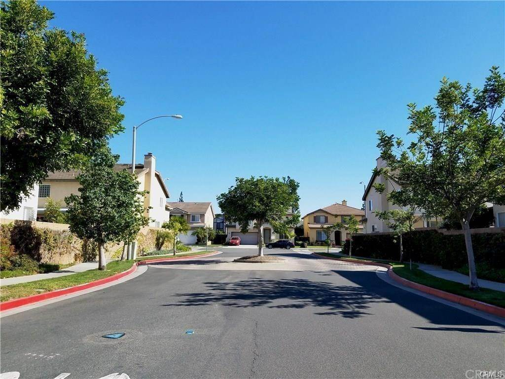Residential Lease at S Lassen Court Anaheim, California 92804 United States