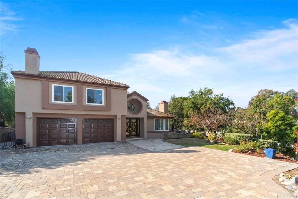 Residential for Sale at N Richman Knoll Fullerton, California 92835 United States