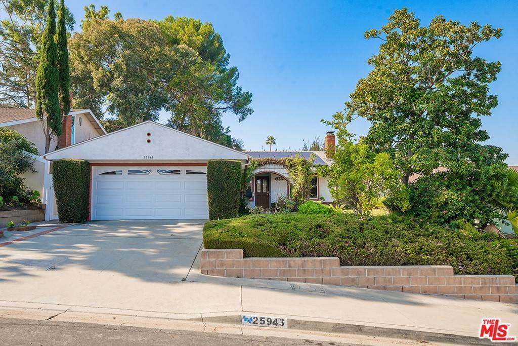 Residential for Sale at Saddle View Drive Lomita, California 90717 United States