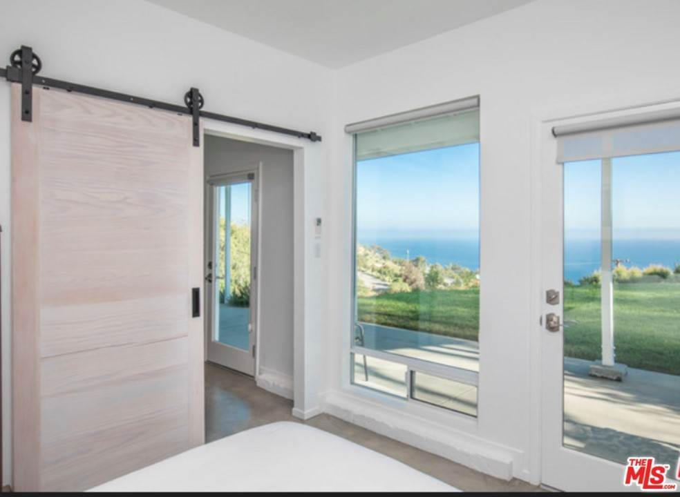 Residential Lease at Trancas Canyon Road Malibu, California 90265 United States