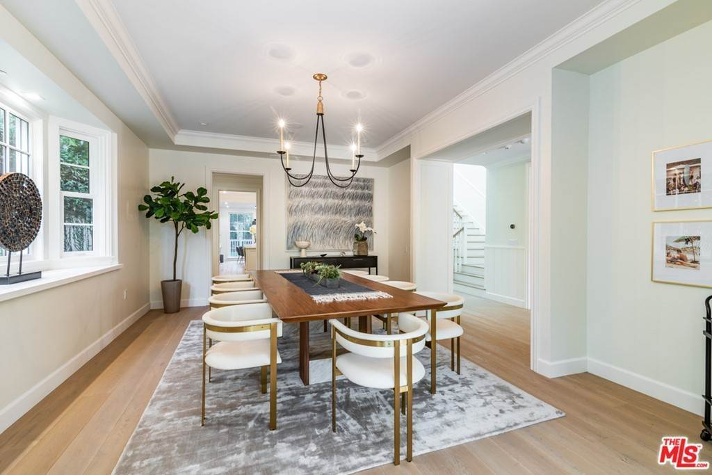 6. Residential for Sale at 25th Street Santa Monica, California 90402 United States