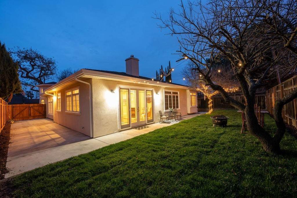 Residential for Sale at Newsom Avenue Newsom Avenue Cupertino, California 95014 United States