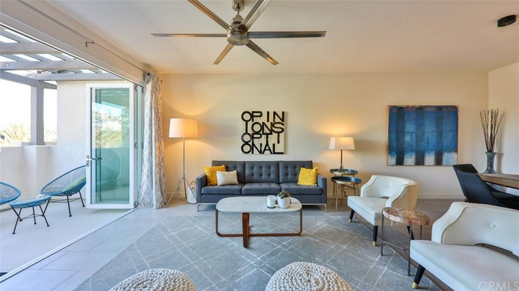 Residential Lease at Doheny Way Dana Point, California 92629 United States