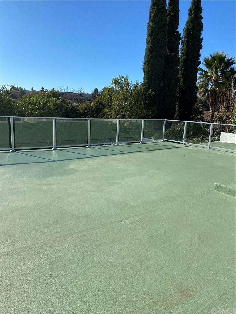 Residential for Sale at Riverside Ter Drive Chino, California 91710 United States