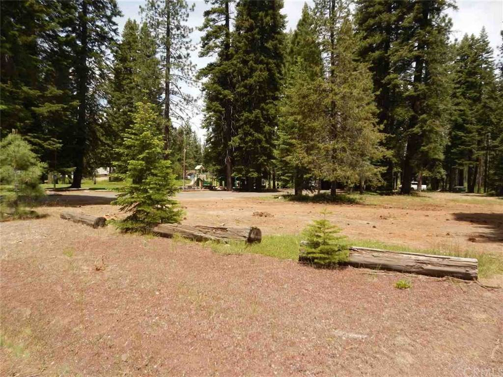 Land for Sale at Highway 147 Highway 147 Clear Creek, California 96137 United States