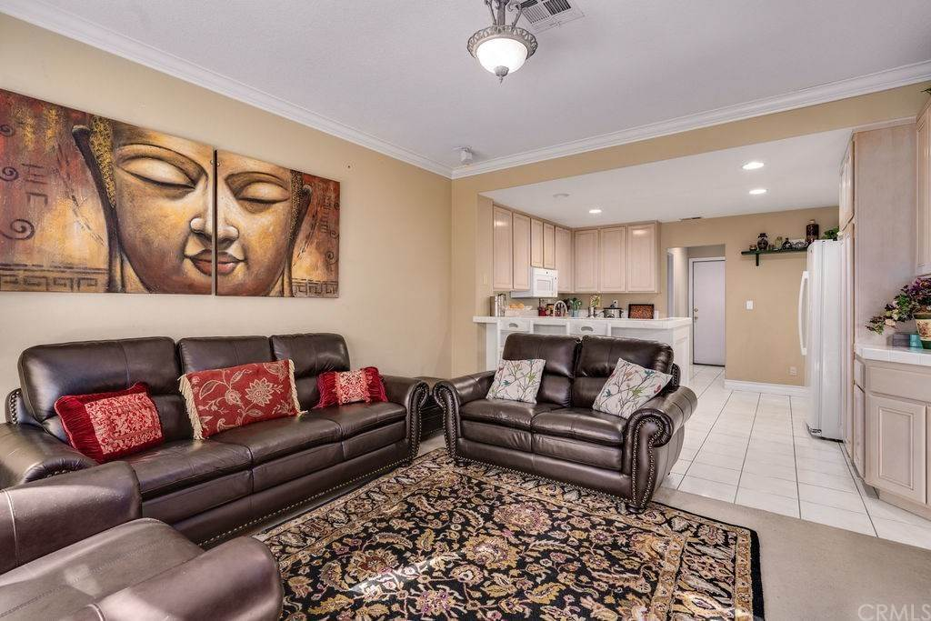14. Residential for Sale at Calle Moreno San Dimas, California 91773 United States