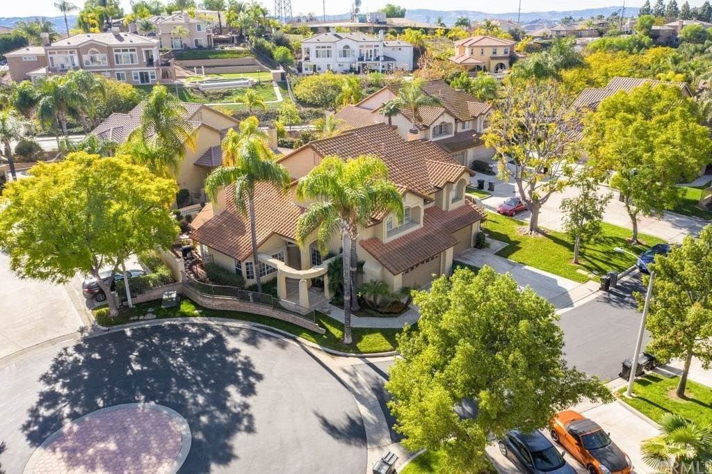 2. Residential for Sale at Calle Moreno San Dimas, California 91773 United States
