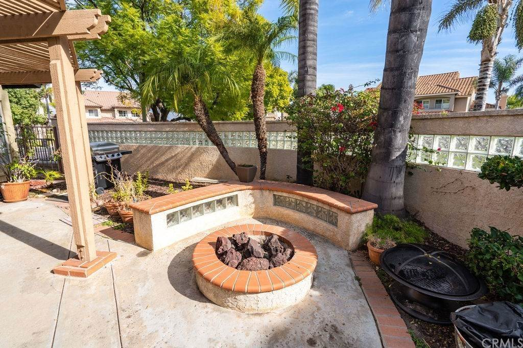 35. Residential for Sale at Calle Moreno San Dimas, California 91773 United States