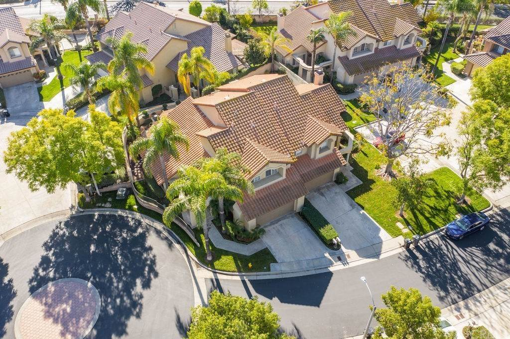 36. Residential for Sale at Calle Moreno San Dimas, California 91773 United States
