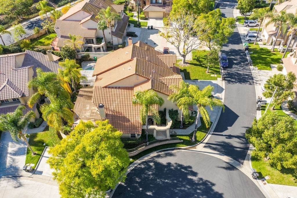 38. Residential for Sale at Calle Moreno San Dimas, California 91773 United States