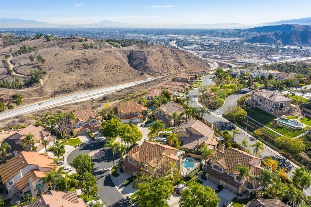 39. Residential for Sale at Calle Moreno San Dimas, California 91773 United States