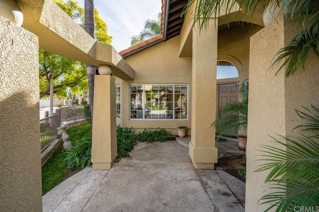 4. Residential for Sale at Calle Moreno San Dimas, California 91773 United States