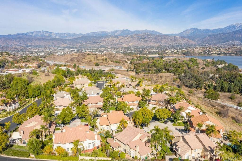 40. Residential for Sale at Calle Moreno San Dimas, California 91773 United States