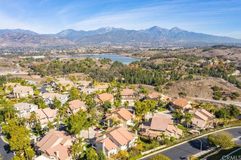 41. Residential for Sale at Calle Moreno San Dimas, California 91773 United States