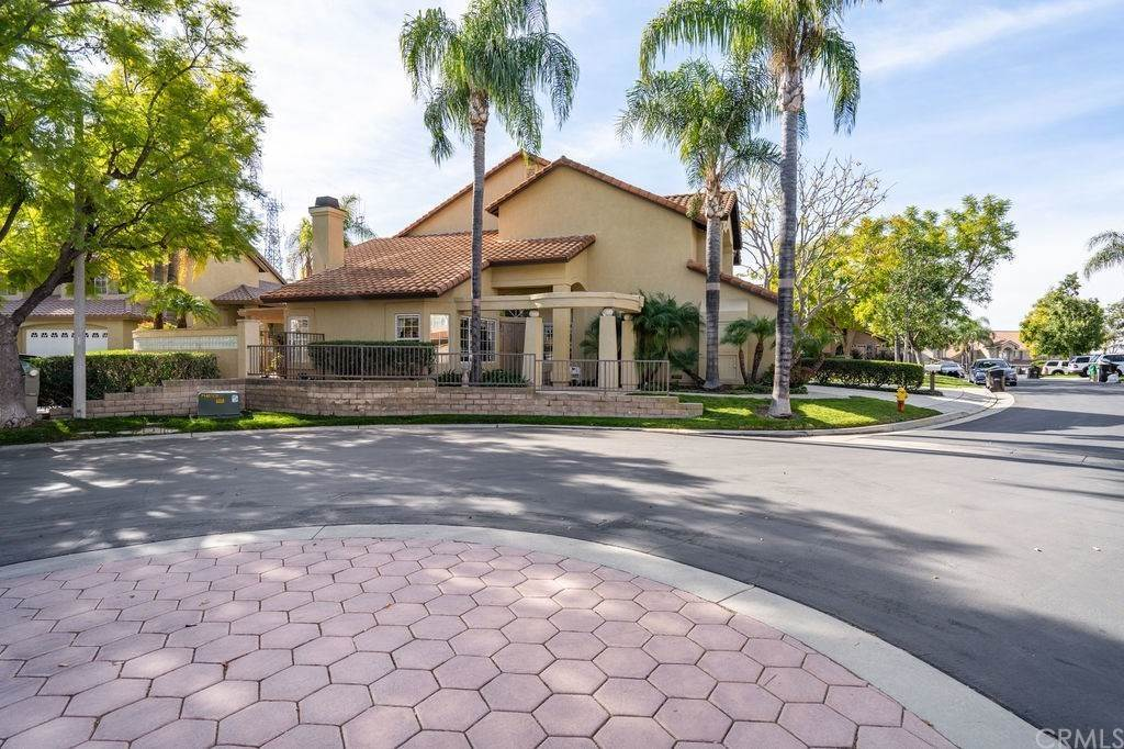 6. Residential for Sale at Calle Moreno San Dimas, California 91773 United States
