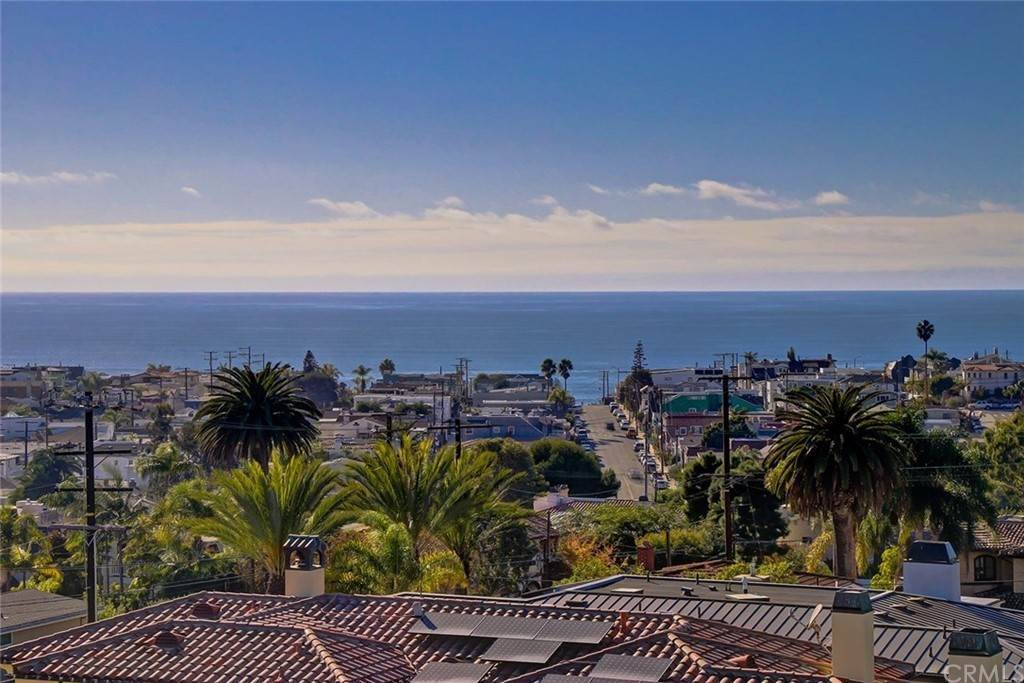 Arrendamiento Residencial en Duncan Place Manhattan Beach, California 90266 Estados Unidos