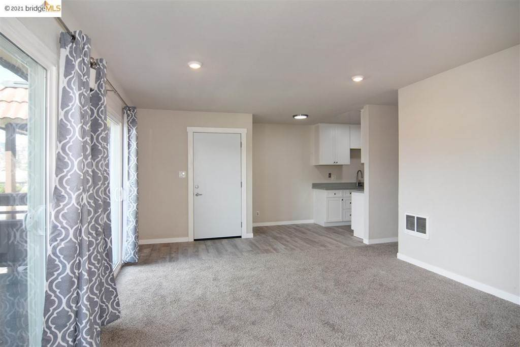 Residential Lease at Marin Avenue Albany, California 94706 United States