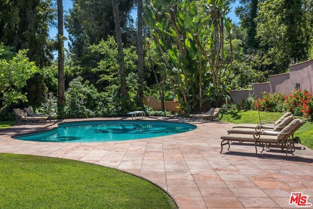 Residential for Sale at N Beverly Drive Beverly Hills, California 90210 United States