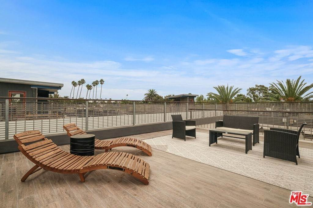 Residential Lease at San Juan Venice, California 90291 United States