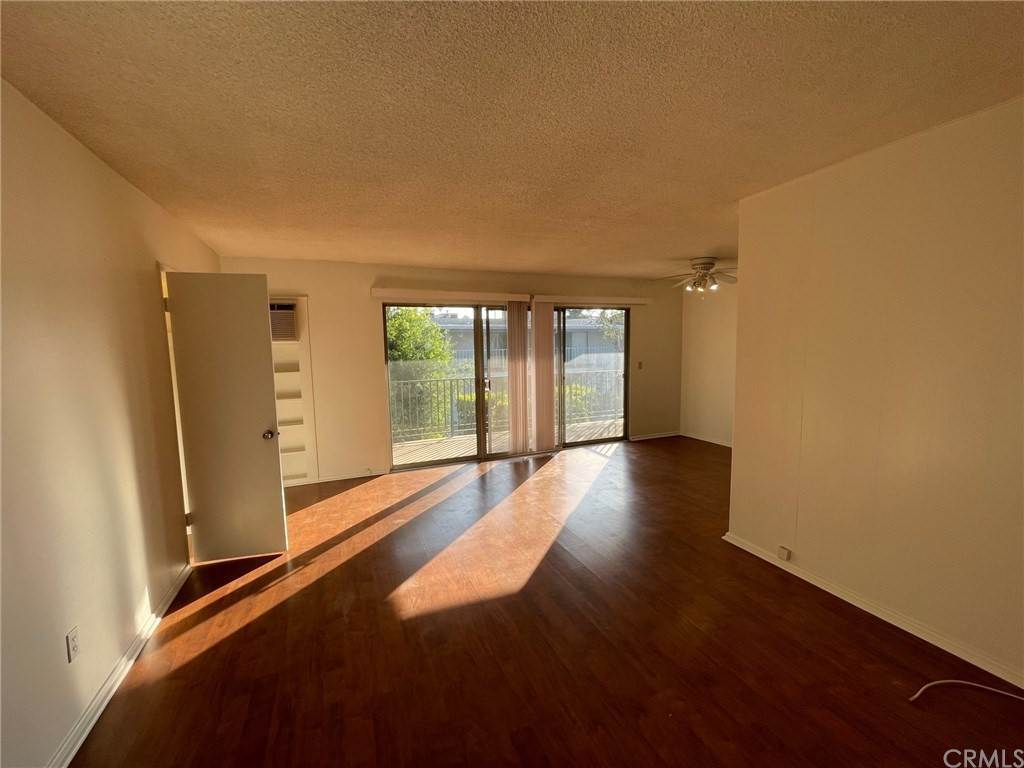 2. Residential Lease at S El Molino Avenue Pasadena, California 91101 United States