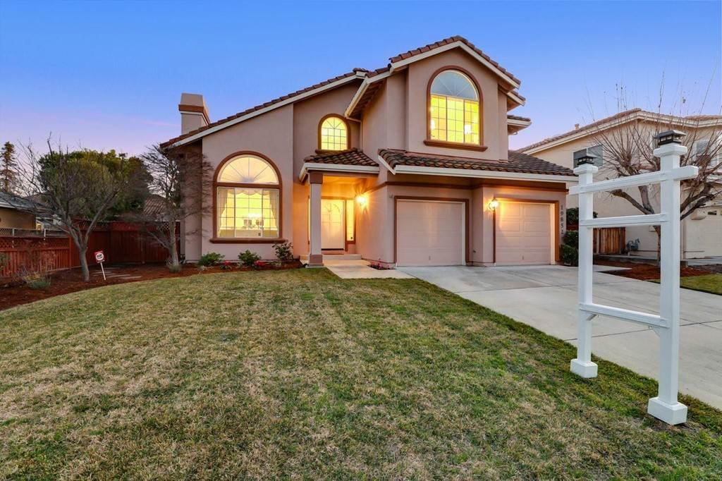Residential for Sale at Price Avenue Cupertino, California 95014 United States