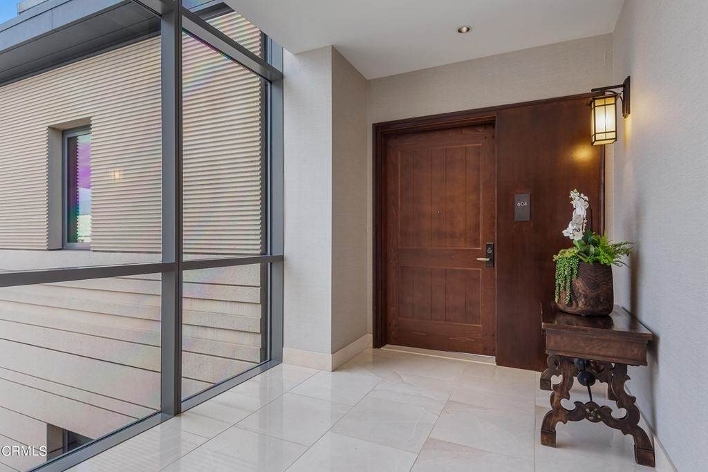 Residential for Sale at E Colorado Boulevard Pasadena, California 91101 United States