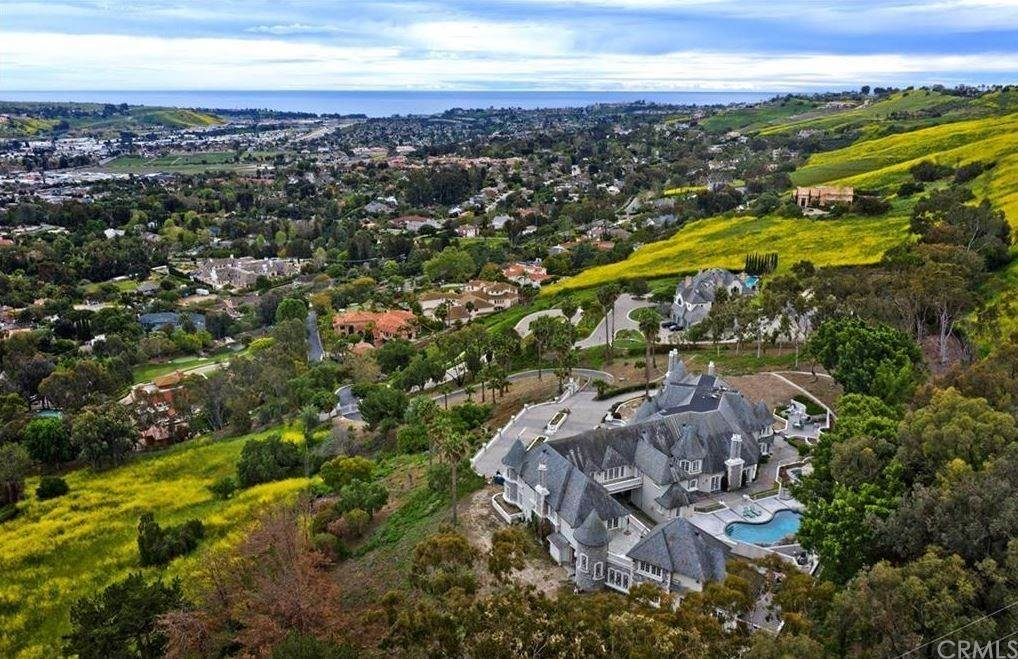 Residential for Sale at Peppertree San Juan Capistrano, California 92675 United States