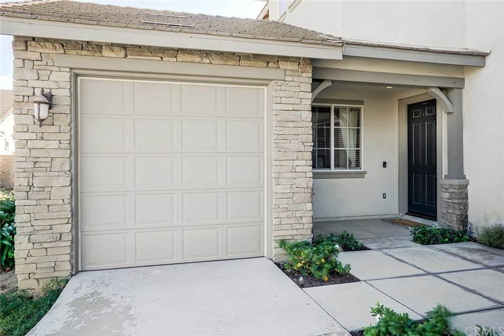 Residential for Sale at Shady Creek Circle Shady Creek Circle Eastvale, California 92880 United States