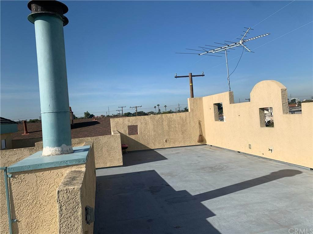 Residential Lease at W 167th Street W 167th Street Lawndale, California 90260 United States