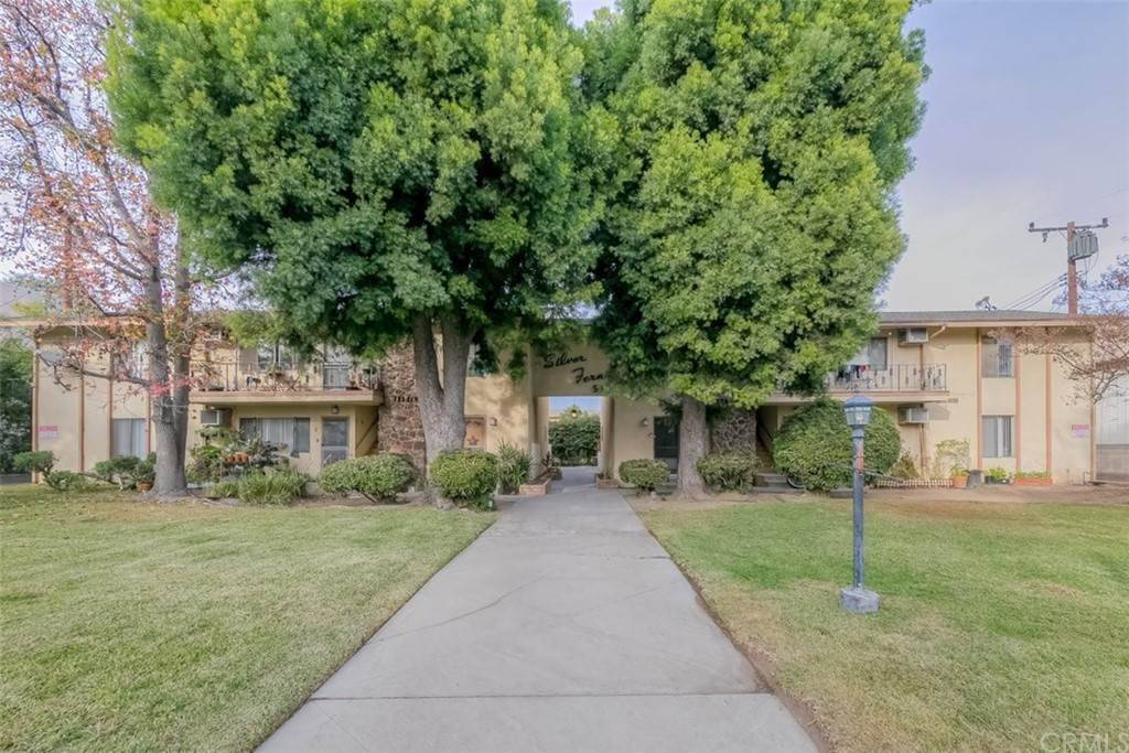 Residential Income for Sale at Fairview Avenue Arcadia, California 91007 United States