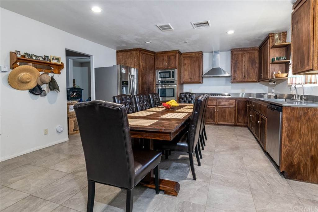 Residential for Sale at Leo Road Aguanga, California 92536 United States