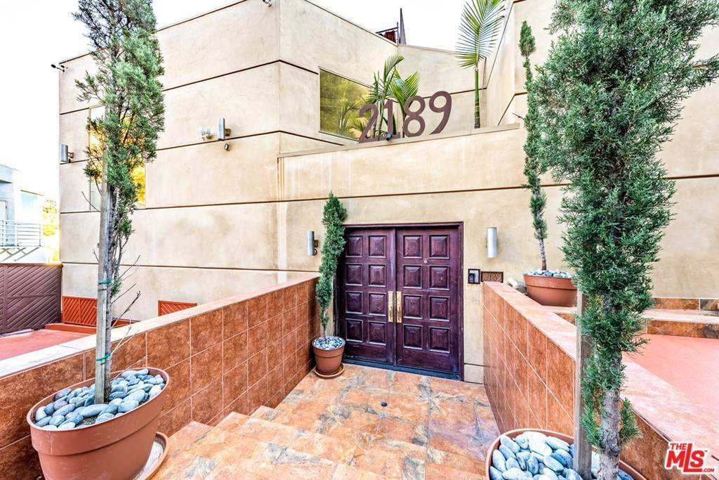 Residential for Sale at Sunset Plaza Drive Los Angeles, California 90069 United States