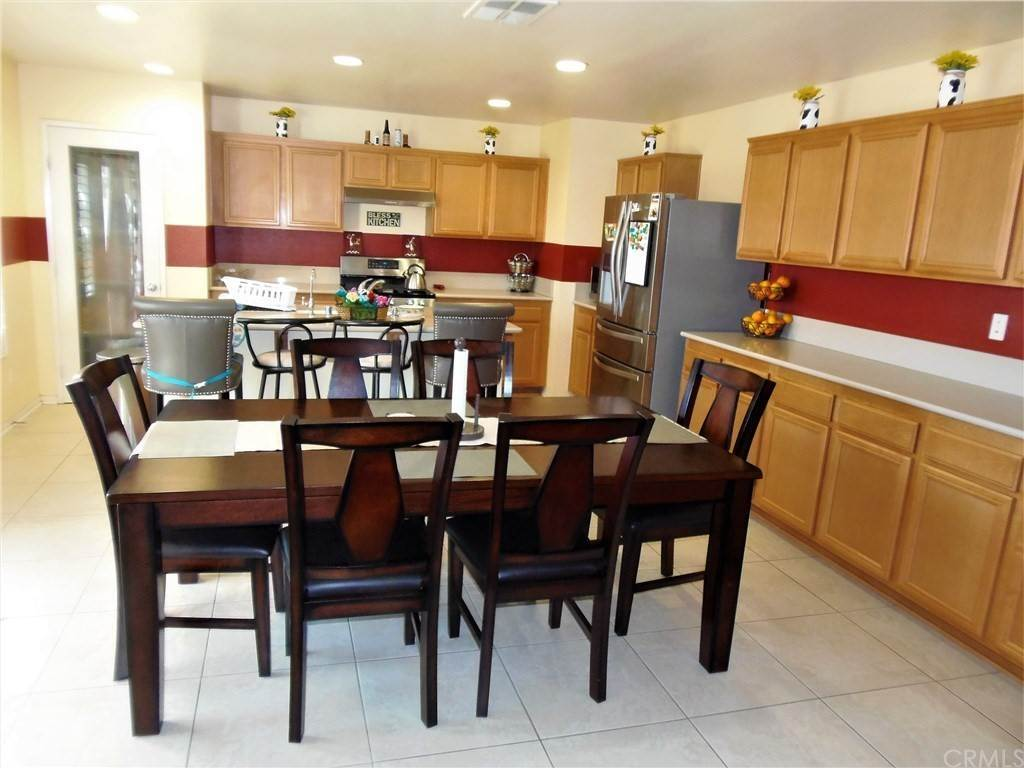 Residential Lease at Akina Avenue Perris, California 92571 United States
